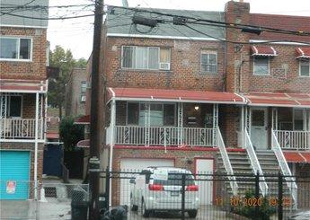 2560 Bronxwood Avenue