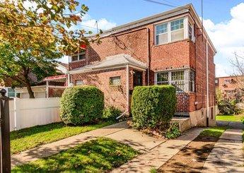 3321 Lurting Avenue