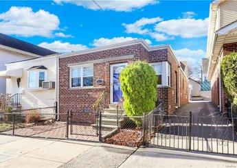 1517 Crosby Avenue