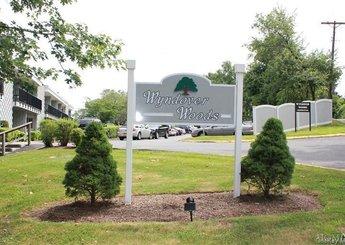 5 Wyndover Woods Lane Unit: 21