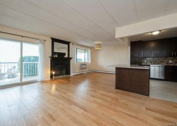 530 Ellsworth Avenue Unit: D1