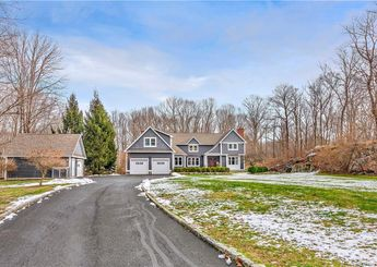 110 Old Stone Hill Road