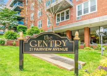 21 Fairview Avenue Unit: 324