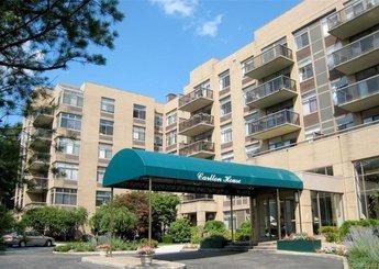 35 N Chatsworth Avenue Unit: 4R