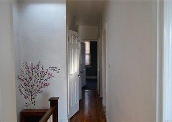 955 E 230 Street Unit: #2