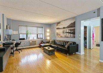 1275 Grant Avenue Unit: #2E
