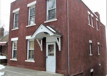 31 Manning Avenue Unit: 2