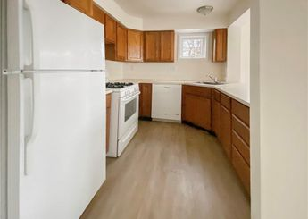 510 Westchester Avenue Unit: 9B