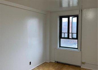 2090 E Tremont Avenue Unit: 9A