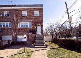 3026 Lawton Avenue
