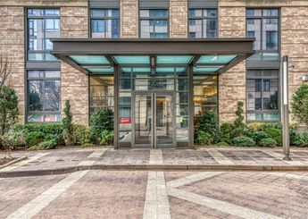 25 City Place Unit: 4A