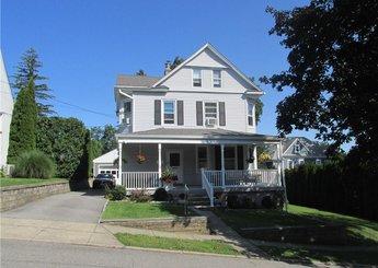 312 Travers Avenue
