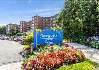 1255 North Avenue Unit: C-2T