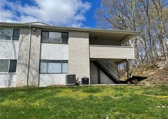 1603 Baldwin Lane Unit: 16C