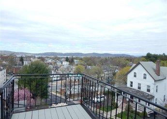 20 Hudson Terrace