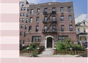 90-16 171st Street