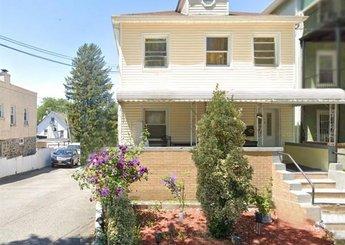 48 Rochelle Terrace