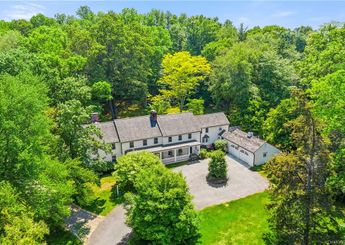 227 Mt Holly Road