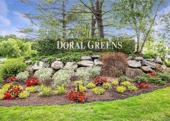 100 Doral Greens Drive