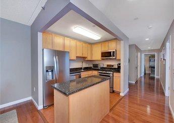 837 Washington Avenue Unit: 7K