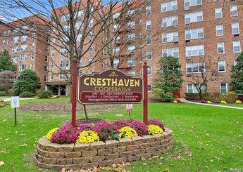 110 Dehaven Drive Unit: 523