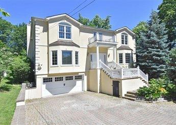 103 W Hartsdale Avenue