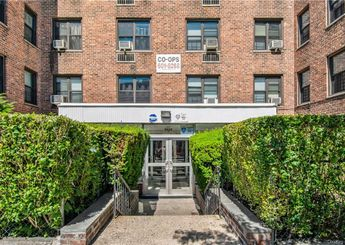 2835 Webb Avenue Unit: 7F