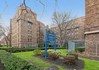 531 E Lincoln Avenue Unit: 3I