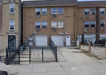 3537 Barnes Avenue