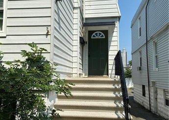 2921 Otis Avenue Unit: 2