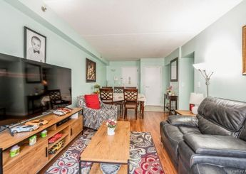 1275 Grant Avenue Unit: 9A