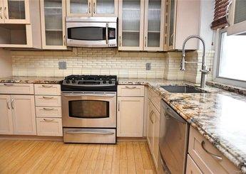 3850 Sedgwick Avenue Unit: 11J