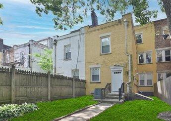 205 East Prospect Avenue Unit: House