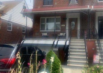 1334 Astor Avenue