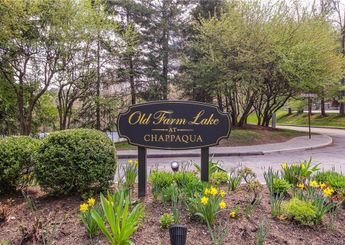 86 Farm Lake Crescent Road