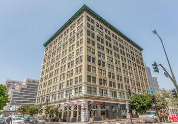 108 W 2nd Street Unit: 508