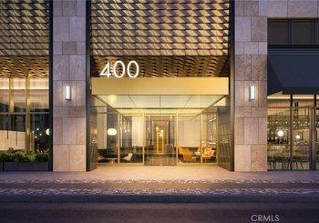 400 S Broadway Unit: 507