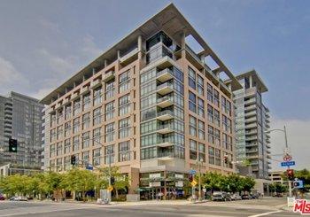 1111 Grand Avenue Unit: PH8