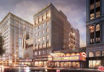 808 S Broadway Unit: 5th Floor