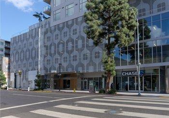 1050 S Grand Avenue Unit: 2004