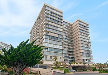 1750 Avenida Del Mundo Unit: 210