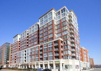 1125 MAXWELL LANE Unit: 408