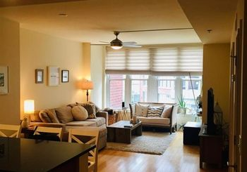 1125 MAXWELL LANE Unit: 545
