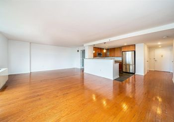 700 GROVE ST Unit: 5E
