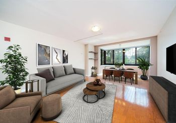 700 GROVE ST Unit: 2L
