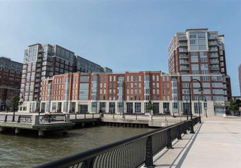 1125 MAXWELL LANE Unit: 1217