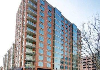 1450 Washington Street Unit: 619