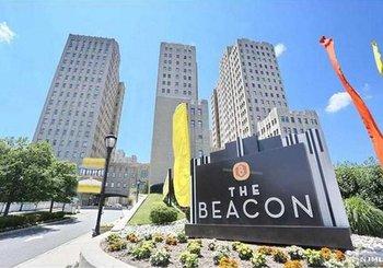 4 Beacon Way Unit: 1108
