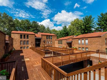 5370 Smooth Meadow