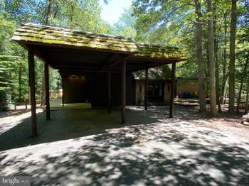 6256 Occoquan Forest